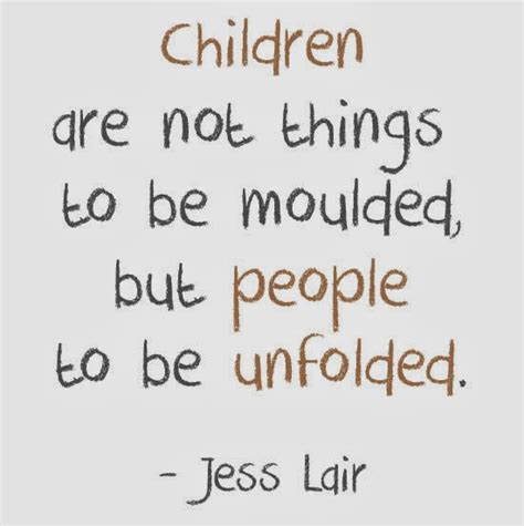 Love Quotes For Children Inspiration Child Love Quotes And Sayings  Love Mom Care Family Quote Quotes