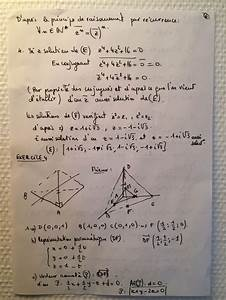 Bac S Maths 2014 : bac 2014 correction vid o sujet math matiques obligatoire bac s ma cha ne tudiante tv ~ Medecine-chirurgie-esthetiques.com Avis de Voitures