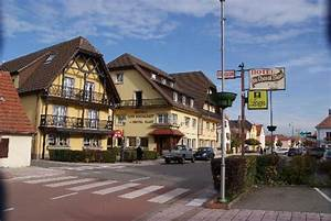Au Cheval Blanc : hotel le cheval blanc photo de best western au cheval blanc mulhouse nord baldersheim ~ Markanthonyermac.com Haus und Dekorationen