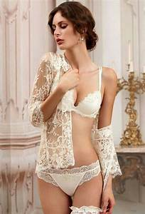 Brides websites for russian women