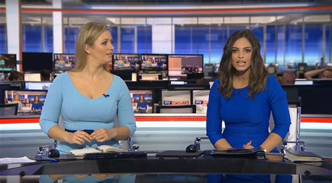 hayley mcqueen page 11 fatcelebs curvage