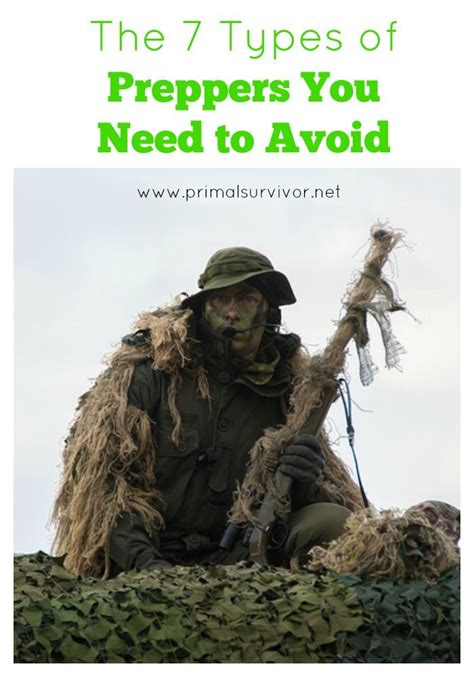 why wont my dusk to dawn light turn 2011 best emergency images on pinterest survival stuff