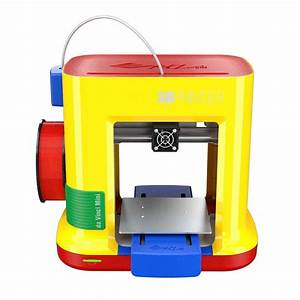 Best 3d Printers Under  200  2019