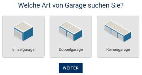 Grenzbebauung Garage In Sachsen Anhalt by Grenzbebauung Garagen Hessen Fertiggaragenportal