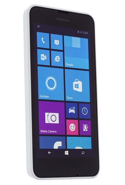Lumia Mobile Phones by Nokia Lumia 635 16 600 00 Tk Price Bangladesh