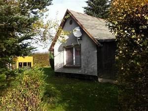 Gewächshaus 12 Qm : wochenendgrundst ck 960 qm sicheres und preisg pachtland in b rnersdorf breitenau ~ Whattoseeinmadrid.com Haus und Dekorationen