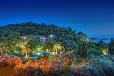 Hotel Rivijera - Visit Montenegro