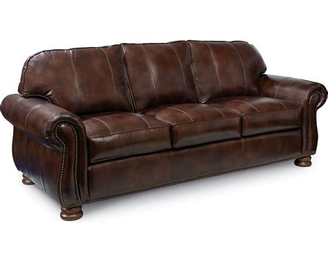 the leather sofa co prices thomasville leather sofa prices thomasville benjamin 100