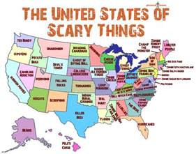Scariest Halloween Attractions In Los Angeles by The United States Of Scary Things Pleated Jeans