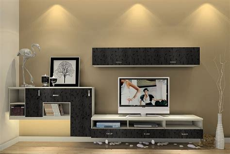 wall unit wardrobe designs modern lcd tv unit design idea id1020 lcd cabinet unit