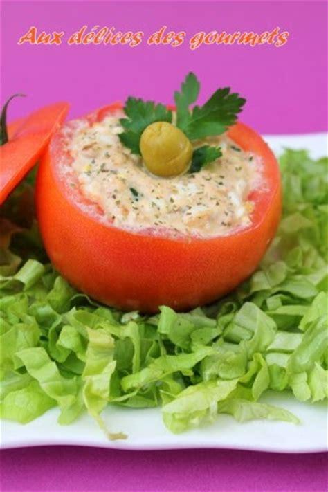 cuisine monegasque tomate a la monégasque blogs de cuisine