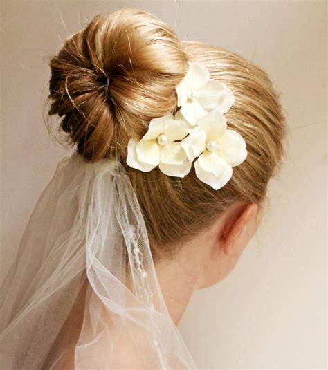 coiffure mariage cheveux longs 30 id 233 es coiffure pour le
