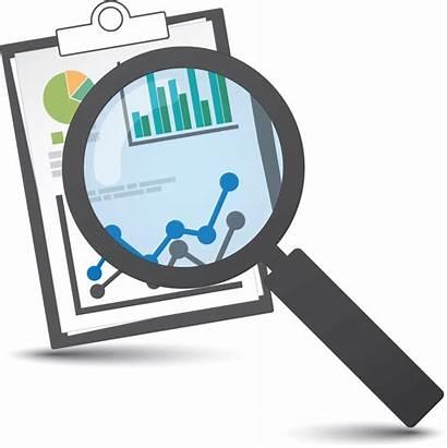 Analysis Research Market Clipart Data Marketing Context