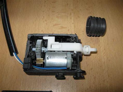 Modernen Motor In Oldtimer Einbauen by Oldtimer Tipps F 252 R Mercedes Gel 228 Ndewagen 460 Und 463