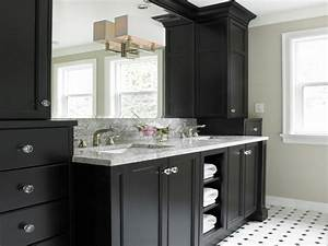 wall cupboards for bathrooms bathroom decorating ideas With kitchen cabinets lowes with black and white tree wall art