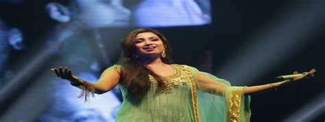 List Of Best Playback Singers With Soothing Voice Chords