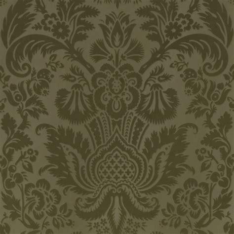 tissus d ameublement pour rideaux tissus ameublement rideaux textile design de maison