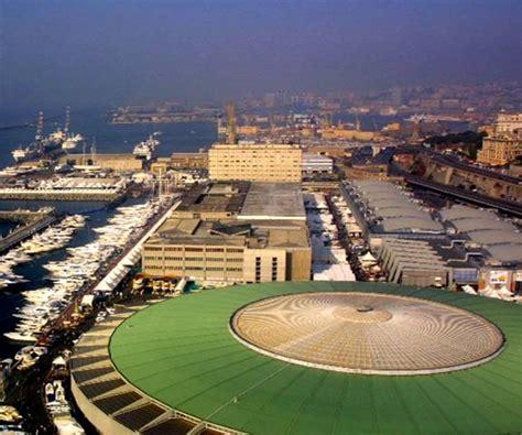 Ufficio Scolastico Regionale Liguria Genova Quot Abcd Orientamenti Quot Fiera Di Genova Bando Per Giovani