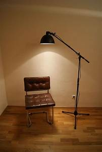 Stehlampe Skandinavisches Design : northern passages living design home decor und lighting ~ Orissabook.com Haus und Dekorationen