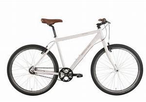 Billig Fahrrad Kaufen : crossrad kaufen g nstig im cross rad shop bis zu 70 sparen ~ Watch28wear.com Haus und Dekorationen