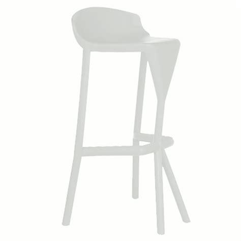 chaise haute pour mange debout tabouret haut fyna en complément de mange debout pour