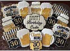 Best 25+ 40th birthday cakes for men ideas on Pinterest