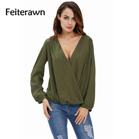 cheap blouses wholesale dressy blouses chiffon blouse pink