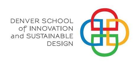 Denver School Of Innovation & Sustainable Design