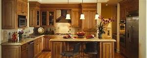 how much does a kitchen remodel really cost 1565