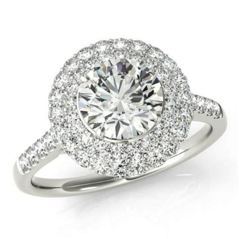 forever one moissanite rings in australia canada uk usa near me jewelry stores 1 carat