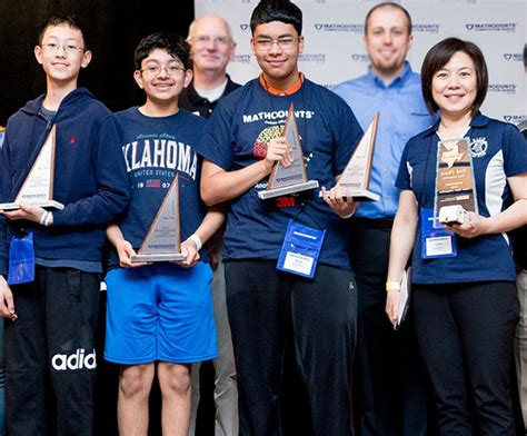 plano independent school district homepage 366 | Standout MathCounts