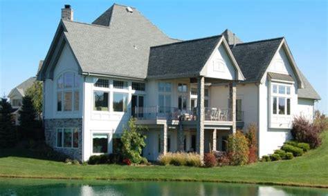 revendre une maison qu on vient d acheter conseils pour l achat d une propri 233 t 233 pour la revendre trucs pratiques
