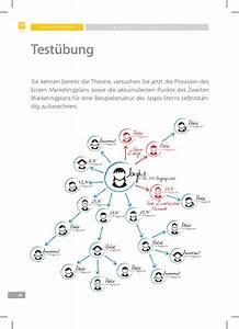 Prozentanteil Berechnen : fm group germany ~ Themetempest.com Abrechnung