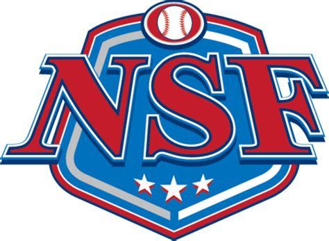 Nsf Softball (@nsfsoftball)