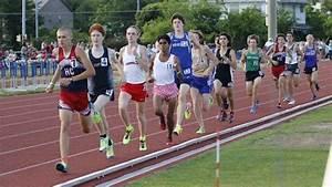 2017 Tennessee Final High School Outdoor Track & Field ...