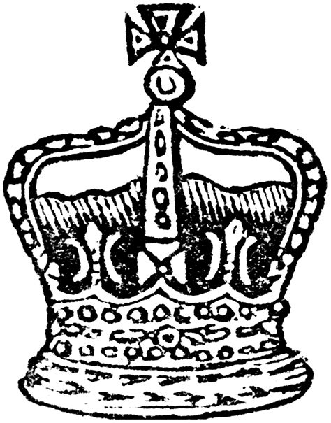 Monarchy Clipart Monarchy Clipart Clipground