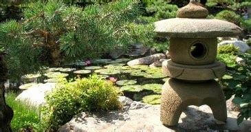 จัดสวนสวย ออกแบบตกแต่งและจัดสวน ในรูปแบบต่างๆ: วิธีการ จัด ...