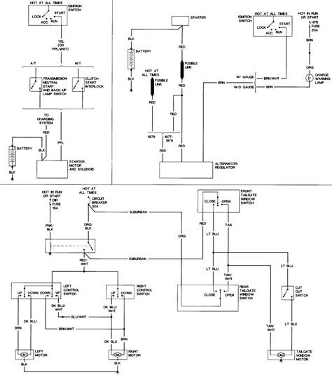 77 Gm Ignition Wiring Diagram by Wrg 7265 1977 Chevy 350 Engine Diagram
