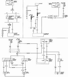 78 Chevy K20 Ignition Wiring Diagram
