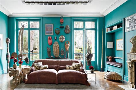 Steps To Painting Walls Like A Diy