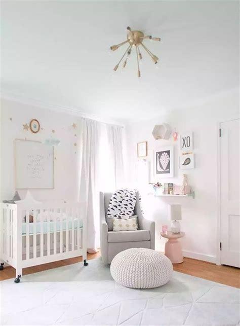 dormitorios de bebes recien nacidos muebles  bebes