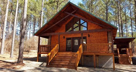 Small (sleeps 15) Archives  Cabins In Broken Bow