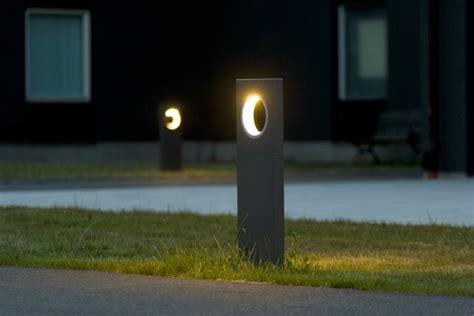 Luminaire Exterieur Design Luminaire Ext 233 Rieur Design 30 Les De Jardin Modernes