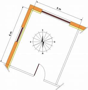 Calcul Puissance Clim : bilan thermique de climatisation ~ Premium-room.com Idées de Décoration