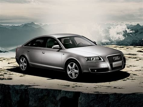 Audi A6 Backgrounds by Audi A6 Background Wallpapers Vxt 28 Wallpapers Images