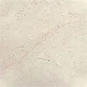 kitchen travertine backsplash crema marfil classic marble installed design photos and