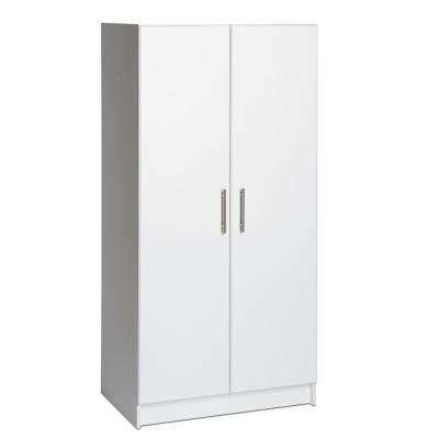 free standing kitchen cabinets home depot free standing cabinets garage cabinets storage systems 8276