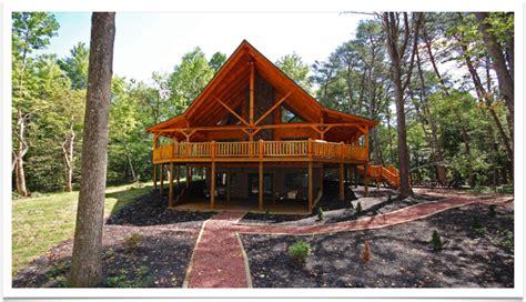 timber ridge cabins timber ridge lodge woodland ridge cabins lodges