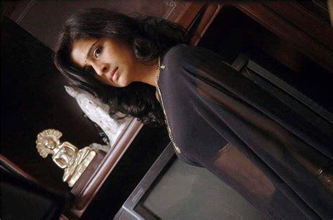Satya Krishnan Wiki, Biography, Age, Family, Movies