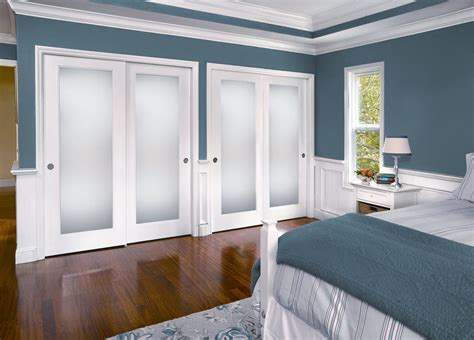 obscure glass sliding closet doors yelp